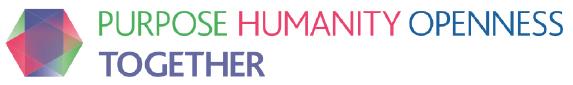 HM CTS Ou promise logo